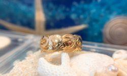 海亀モチーフ オーダーリング